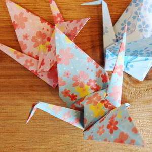 折り紙のイメージ画像