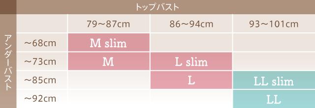 img_モーブラサイズ表