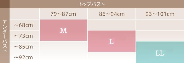 img_モーブラしゃんとサイズ表